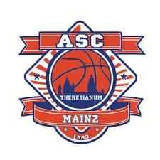 ASC-Theresanium