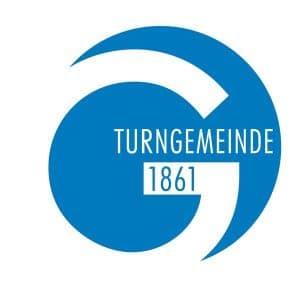 TGM Mainz-Gonsenheim