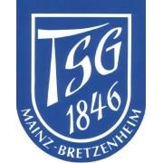 TSG-Bretzenheim