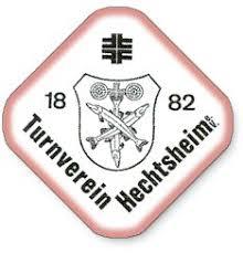 TV-Hechtsheim