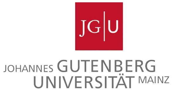 johannes-gutenberg-universitaet
